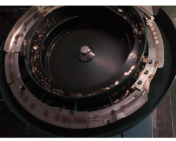 金属件振动盘 (2)
