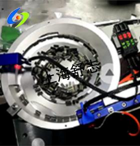 铝壳振动盘厂家