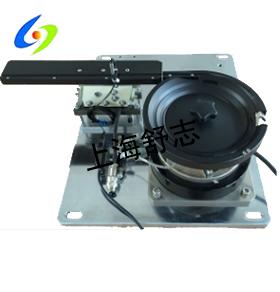 CNC振动盘压电式