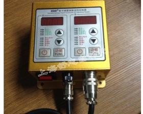 数字调压调速器(正品)
