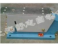 直线送料器1