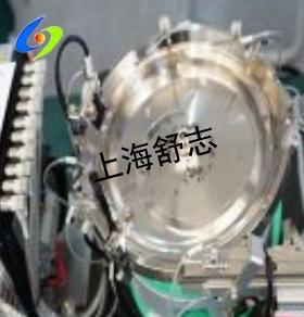 吴中CNC铝盘特性