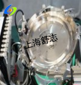 CNC铝盘特性