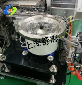 CNC铝盘盘面