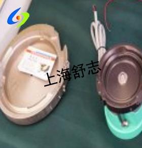 吴中CNC铝盘