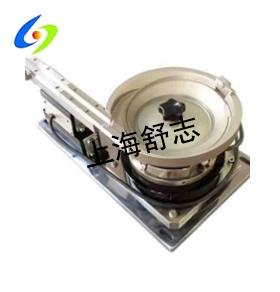 太仓精密CNC铝盘