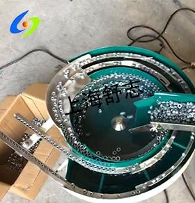 浙江大型机械振动盘提升机