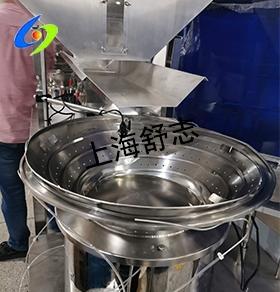 浙江医疗食品振动平台