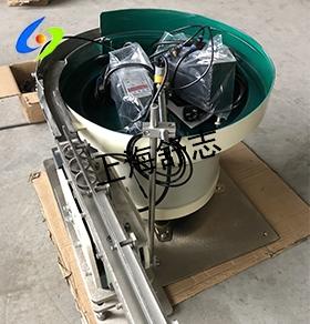 浙江五金塑料件压电振动盘
