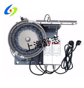CNC铝盘振动盘